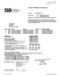 printable fake insurance cards with progressive auto insurance