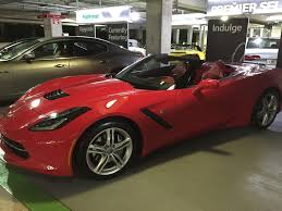 rent a corvette for the weekend my car rental will be a maserati smart travelers