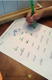 100 intervention lesson plan template 7 teacher resume