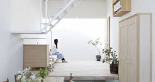 japanese minimalist home design japan minimalist home design in