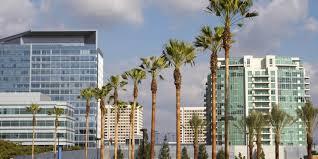 orange county condos highrises com orange county search every condo in every building