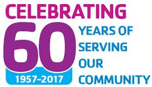 celebrating 60 years we re celebrating 60 penn ymca