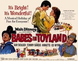 classic movie man classic movie man u0027s favorite christmas movies