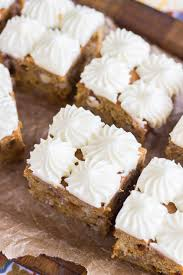 12840 best bake this images on pinterest
