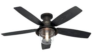 36 inch hugger ceiling fan best flush mount outdoor ceiling fans brilliant 25 rustic ideas on