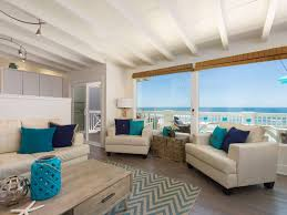 sheer perfection new designer decorated homeaway townsite