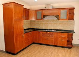 Modular Kitchen Design For Small Kitchen 17 Best Modular Kitchen Images On Pinterest Kitchen Cabinets