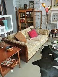 home decor liquidators west columbia sc home decor color trends
