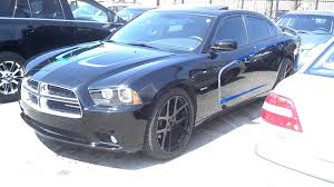 rims for dodge charger 2012 dodge charger 2012 rims car autos gallery