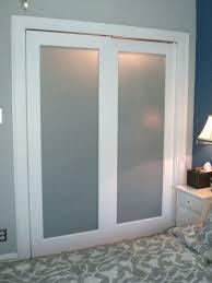 Sliding Closet Door Lock Outdoor Mirrored Sliding Closet Doors Awesome Closet Bypass