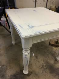 distressed black end table distressed black end table nightstand the workshop 13 joyous
