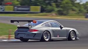 porsche 911 race car porsche 911 gt3 cup race car onboard top sound youtube