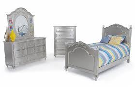 Santa Cruz Bedroom Furniture by Bedroom Design Cheap Bedroom Sets Bedroom Sets Santa Cruz