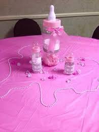 diamonds and pearls baby shower diamonds and pearls baby shower party ideas pearl baby shower