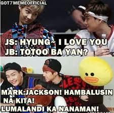Ikaw Na Meme - inspirational anak ikaw na bayan poor dude meme on memegen