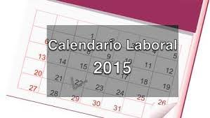 calendario imss 2016 das festivos josué autor en financiamiento org mx página 12 de 29