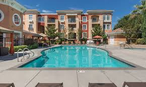 home design gallery sunnyvale apartments in sunnyvale california popular home design gallery