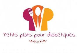 cuisine pour diabetique petits plats pour diabétiques de cuisine de recettes et de