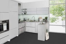 plan de travail cuisine effet beton plan de travail cuisine effet beton survl com