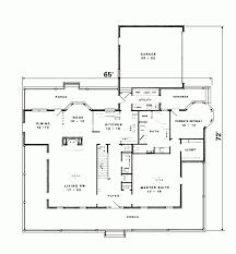 New England Beach House Plans New England House Plans Nice Home Zone