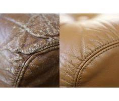 peindre un canap en cuir ম teinture canapé cuir peinture canapé et baume alta cuir