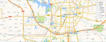 Leaflet Google Maps Github Muyao1987 Leaflet Tilelayer Baidu Leaflet 加载百度瓦片