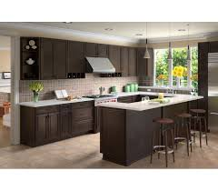 best place to buy kitchen cabinets cabinet shop where to buy discount kitchen cabinets online