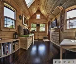 Mint Tiny Homes Tumbleweed Tiny Houses Mint Tiny Homes Home Top 7 Sources For With