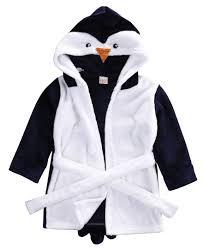 Robe De Chambre Minnie by Achetez En Gros Robe Filles En Ligne à Des Grossistes Robe Filles