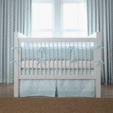 inspirational gray and light blue bedding fresh bedroom ideas