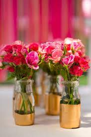 Diy Vase Decor Design Ideas Interior Decorating And Home Design Ideas Loggr Me