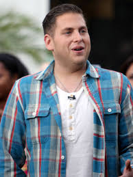 jonah hill tattoo pictures to pin on pinterest clanek