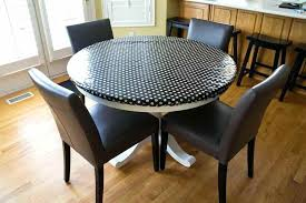 clear table top protector clear table protector latest kitchen tips including glass glass