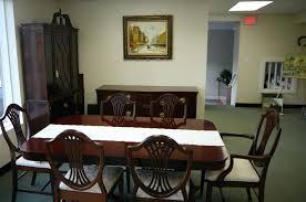 Antique Mahogany Dining Room Furniture Antique Mahogany Dining Chairs Antiques Search Set 8 Regency