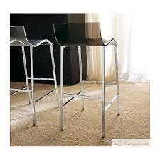 chaise haute cuisine design chaise haute cuisine design tabouret design elvis chaise haute pour