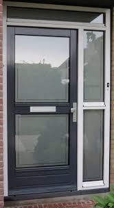front door glass front doors kids ideas glass door film front door 2 glass door