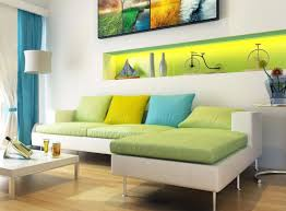 room interior design ideas living room bright color bedroom ideas awesome bright theme for
