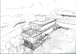 gallery of nieto house arp arquitectos 27