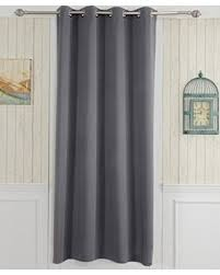 Grommet Blackout Drapes Amazing Fall Savings On Nicetown Window Treatment Thermal