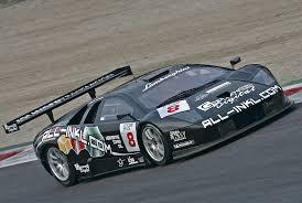 lamborghini murcielago racing 2004 lamborghini murciélago r gt lamborghini supercars
