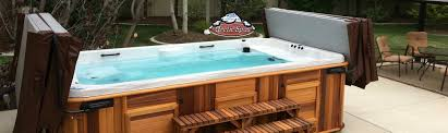 Bathtub Swimming Pool Hutchinson U0027s Local Trusted Place For Pools Spas Fireplaces And