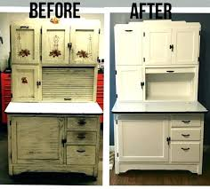 hoosier cabinet for sale near me hoosier cabinets for sale in florida cabinet vintage jar by kitchen