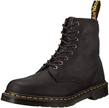 dr martens womens boots sale amazon com dr martens s 1460 carpathian combat boot shoes