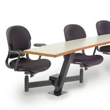 lecture tables and chairs lecture hall seating w lifetime warranty theatre solutions inc