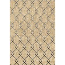 Outdoor Rug Square by Area Rugs Awesome 10x10 Square Rug Breathtaking 10x10 Square Rug