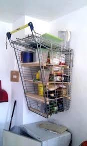 ikea meuble de rangement cuisine ikea meuble de rangement cuisine rangement 1 chariot lidl