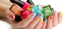 quickest way to dry nail polish archives she beauties