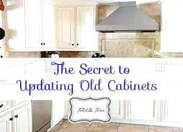 kitchen cabinet trim moulding under cabinet trim white kitchen cabinets with oak trim oak trim