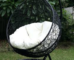 Pier One Patio Chairs Patio Ideas Hanging Patio Chair Canada Hanging Deck Furniture