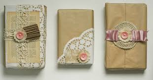 vintage gift wrap gift wrapping for less